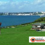 Plymouth, un paraíso costero para redescubrir Inglaterra