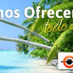 Promociones de Viajes al Caribe
