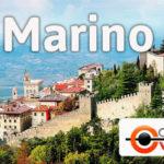 Conoce San Marino, la primera República del mundo