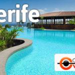 7 secretos que la isla de Tenerife esconde y posiblemente desconocías
