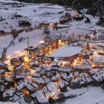 Oferta Nieve Andorra