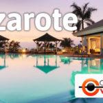 Qué ver en Lanzarote: