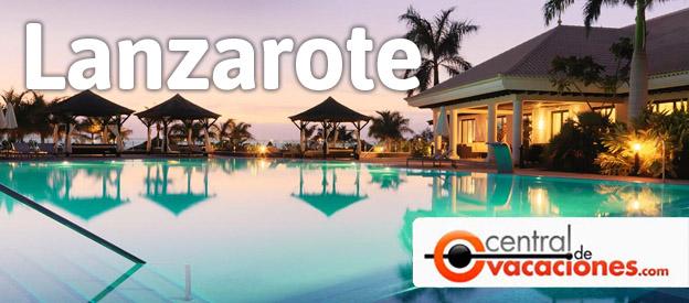 Ofertas Lanzarote