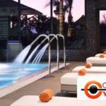 Los mejores hoteles de lujo en España