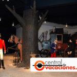 Visita el Museo de las Comunicaciones en Lisboa