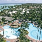Grand Palladium Palace Punta Cana