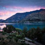 5 maravillas que disfrutar en Otago, la joya de Nueva Zelanda