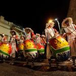 Turismo en Uruguay: descubre lo que puedes hacer de vacaciones en este lindo país