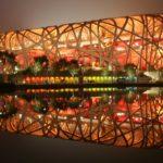Beijing, tradición y sofisticación, todo mezclado en una sola ciudad
