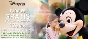 DisneyFB