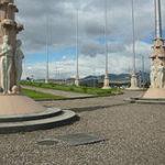 Conoce los principales monumentos históricos de Sao Paulo, Brasil
