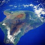 Descubre el volcán más alto del mundo