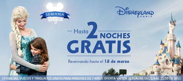 DisneyFebreroFB