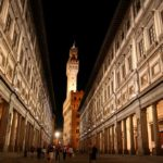 Las regiones más visitadas por el turismo en Europa