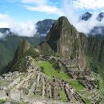 Cuzco y Machu Pichu