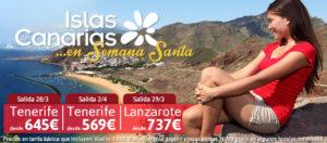 CanariasSemanaSantaFB