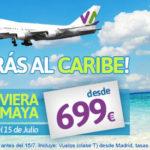 Oferta de Viajes al Caribe. ¡Promoción Especial!