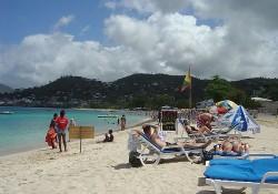 granada Playa