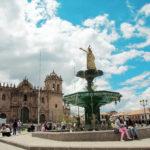 Vacaciones en Cusco: 5 míticos lugares que te van a encantar