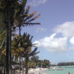 Viajar a Isla Mauricio: 7 cosas que merece la pena conocer