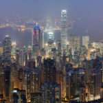 Lo más curioso de Hong Kong