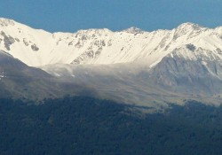 Nevado_de_Toluca_Peak,_December_2005