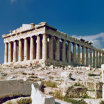 ¿Cuánto sabe de gastronomía Griega?