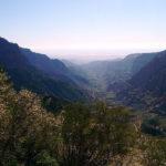 8 lugares exóticos en Jordania