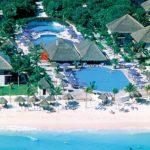 Ofertas de Caribe: Riviera Maya 2X1