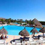 Viajes a Riviera Maya y Playa Bávaro a un Precio Inmejorable