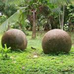 Costa Rica: el país para los que aman  el ecoturismo