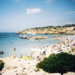 Los mejores hoteles y Alojamientos de Ibiza.