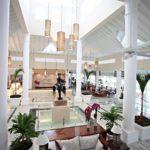Los mejores hoteles de Riviera Maya