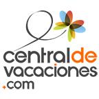 Central de vacaciones a los mejores precios de internet
