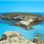 9 islas paradisíacas para visitar en Italia