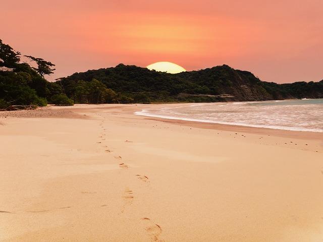 Costa rica photo