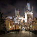 Conoce los lugares más interesantes para visitar en República Checa y Praga
