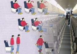 ejercicios-avion