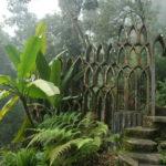 ¿Te gusta el surrealismo? Visita Las Pozas de Sir Edward en Xilitla