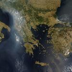 Conociendo los Países Balcánicos