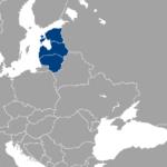 Conociendo los países bálticos