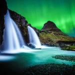 Viajar a Islandia. Conoce la poco conocida Islandia