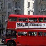Razones por las que debes visitar Londres