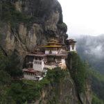 Los Templos e Iglesias donde rezar suele ser mucho más fascinante
