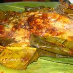 San Luis Potosí: enchiladas, tamales y puro sabor