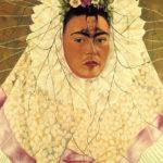 El Museo Frida Kahlo