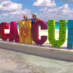 Qué ver en Cancún
