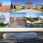 Viaja a la ciudad de Múnich y disfruta de Alemania sin dudarlo