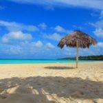 Las 10 playas más exóticas para disfrutar de tu semana santa