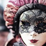 Los mejores destinos para visitar en carnavales
